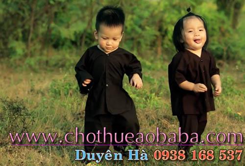 ao-ba-ba-tre-em-truyen-thong-02