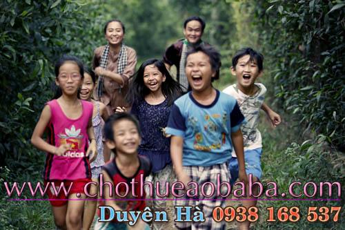 ao-ba-ba-truyen-thong-03