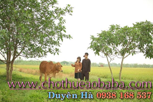 cho-thue-ao-ba-ba-02