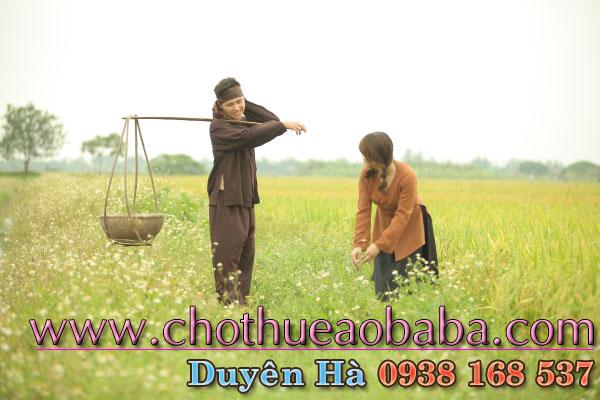 cho-thue-ao-ba-ba-08