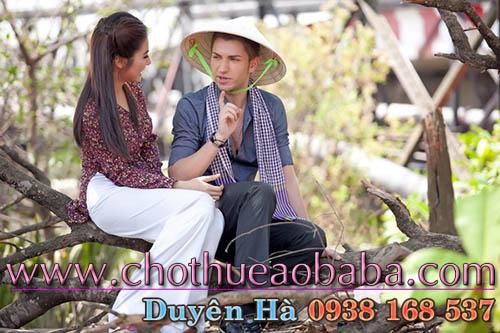 cho-thue-ao-ba-ba-van-trang-06