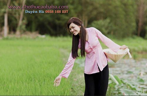 ao-ba-ba-truyen-thong-net-xua-trong-cai-nhin-moi-4