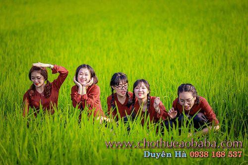 bo-anh-ky-yeu-doc-dao-voi-trang-phuc-ao-ba-ba-6